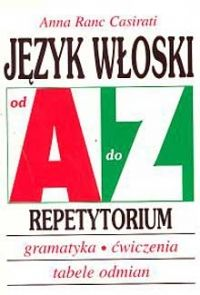 J.włoski od A do Z repetyt.