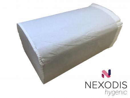Ręcznik ZETKA comfort NEXODIS HYGENIC
