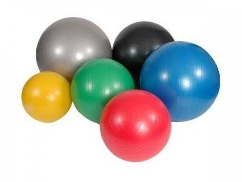 Piłka do ćwiczeń ABS (w folii)