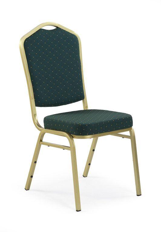 HALMAR krzesło K-66
