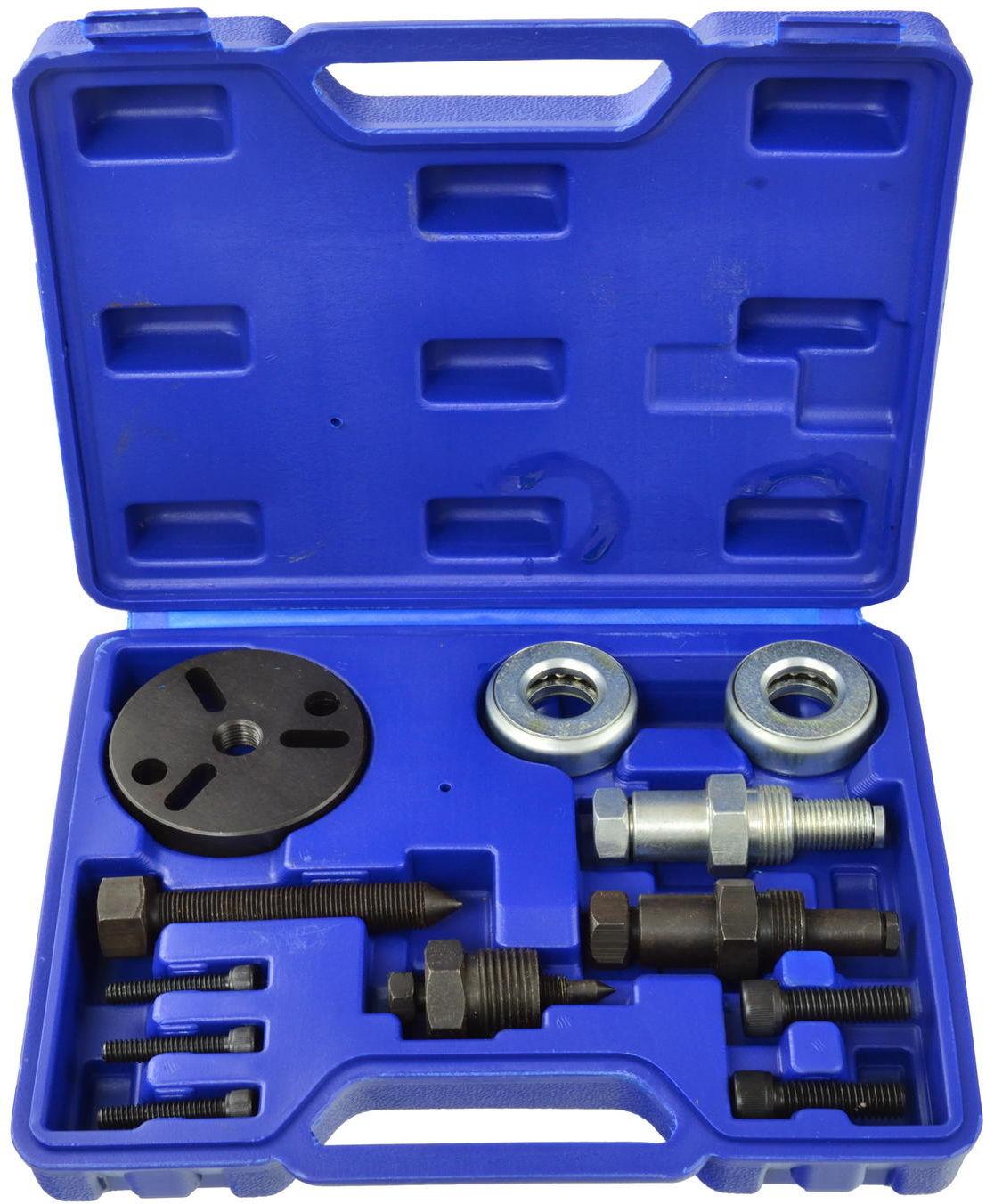 Ściągacz sprzęgła sprężarki klimatyzacji (G02675)