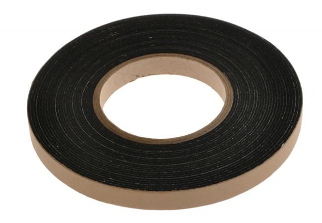 """Taśma rozprężna szara PENOSIL 80, 15x15 mm ,szczelina 3-5 mm,(opk. 10mb) FO-IS-061 """"3"""""""
