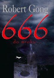 666 do mroku - Ebook.