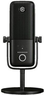 Mikrofon ELGATO Wave:3