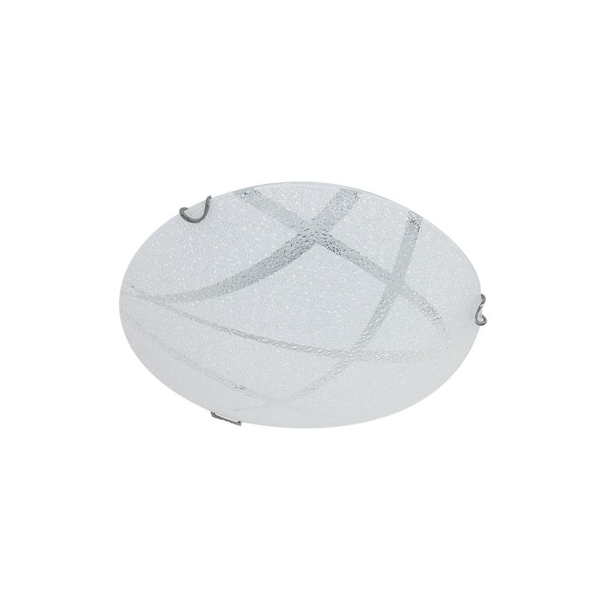 ITALUX LAMPA PLAFON LED FABIA M-D89024-12W