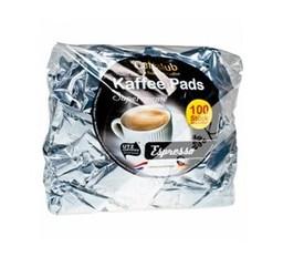SuperCreme Espresso - kawa do Senseo 100szt. Mega Paka
