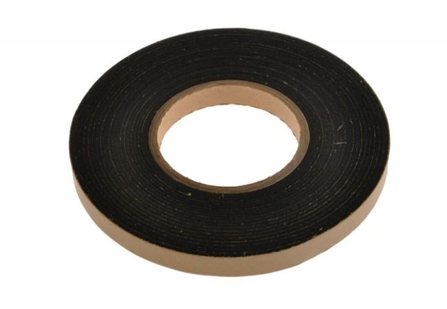 """Taśma rozprężna szara PENOSIL 80, 15x20 mm , szczelina 4-7 mm,(opk.8mb) FO-IS-062 """"4"""""""