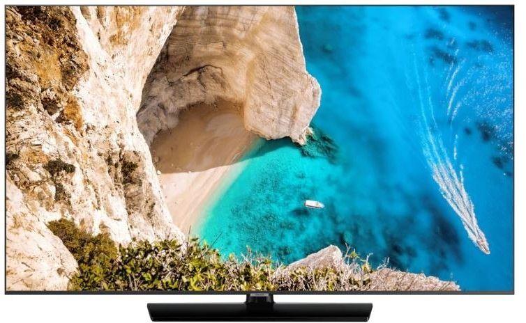 Samsung Telewizor hotelowy 50 cali HG50ET690U HG50ET690UBXEN