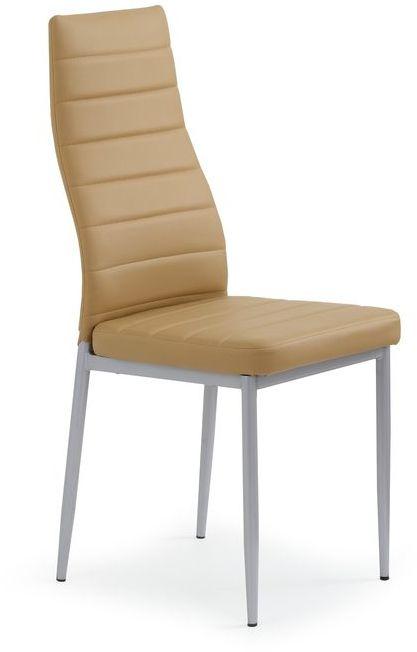 HALMAR krzesło K-70