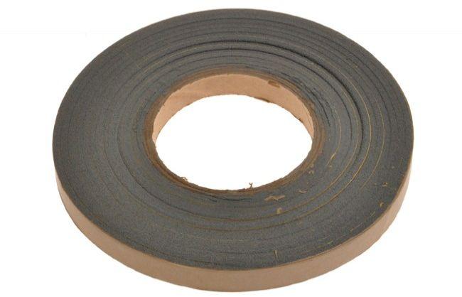 """Taśma rozprężna szara PENOSIL 80, 15x30 mm , szczelina 6-10 mm,(opk.5,6mb) FO-IS-063 """"6"""""""