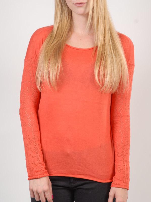Billabong MILOUZE AMBER damski sweter projektant - M