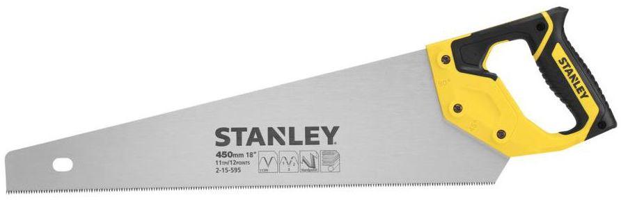 Piła płatnica 450 mm Jetcut Stanley