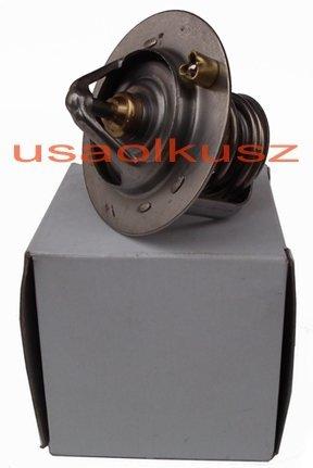 Termostat silnika Dodge Dakota 3,7 V6 / 4,7 V8