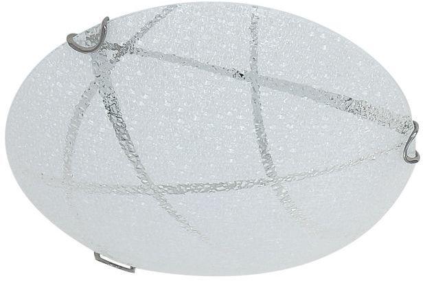 ITALUX LAMPA PLAFON LED FABIA M-D89024-8W