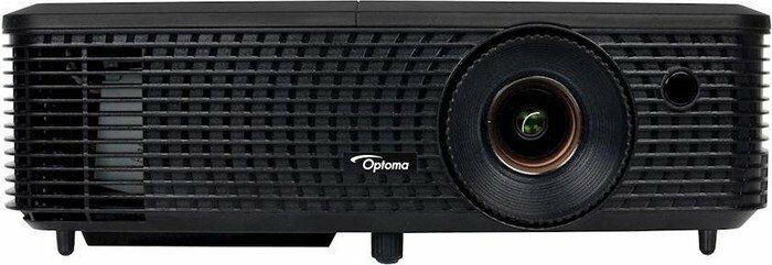 Projektor Optoma DX349+ UCHWYTorazKABEL HDMI GRATIS !!! MOŻLIWOŚĆ NEGOCJACJI  Odbiór Salon WA-WA lub Kurier 24H. Zadzwoń i Zamów: 888-111-321 !!!