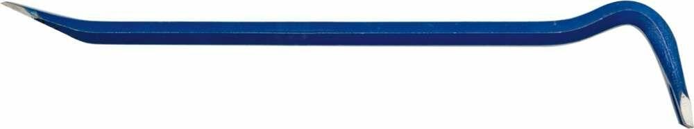 Łom 500x18mm, hartowane końcówki Vorel 34243 - ZYSKAJ RABAT 30 ZŁ