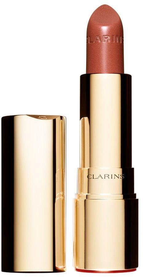 Clarins Joli Rouge Brillant 33 soft plum - pomadka do ust 3,5 g