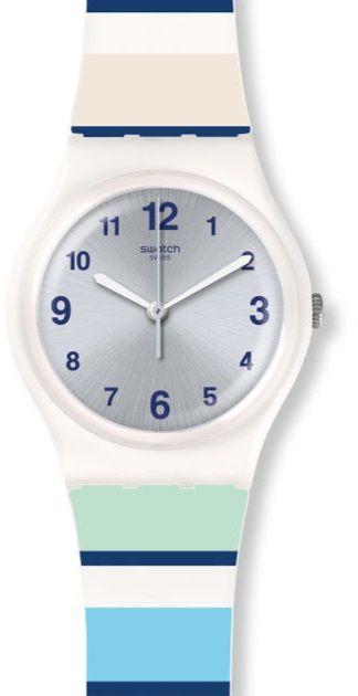 Swatch GW189