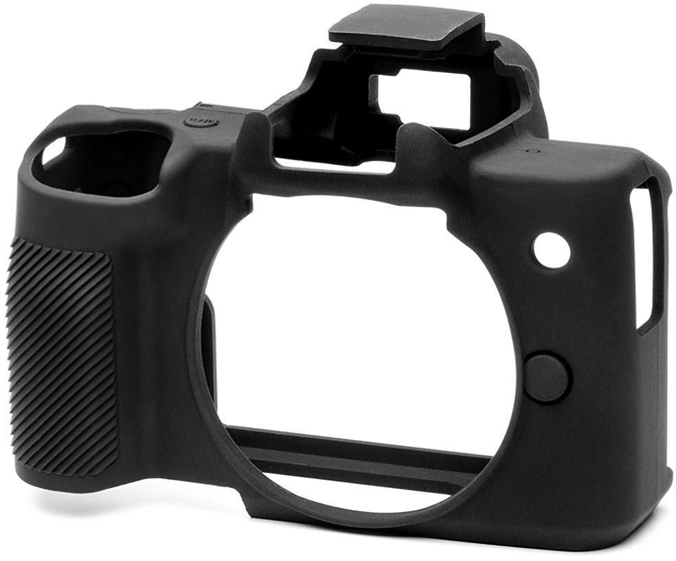 Osłona silikonowa easyCover do aparatów Canon EOS M50
