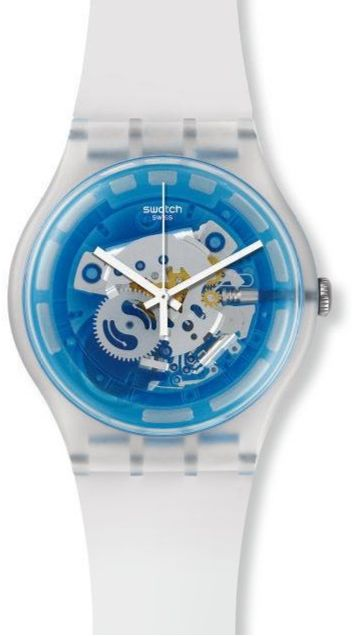 Swatch SUOK129