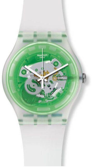 Swatch SUOK131