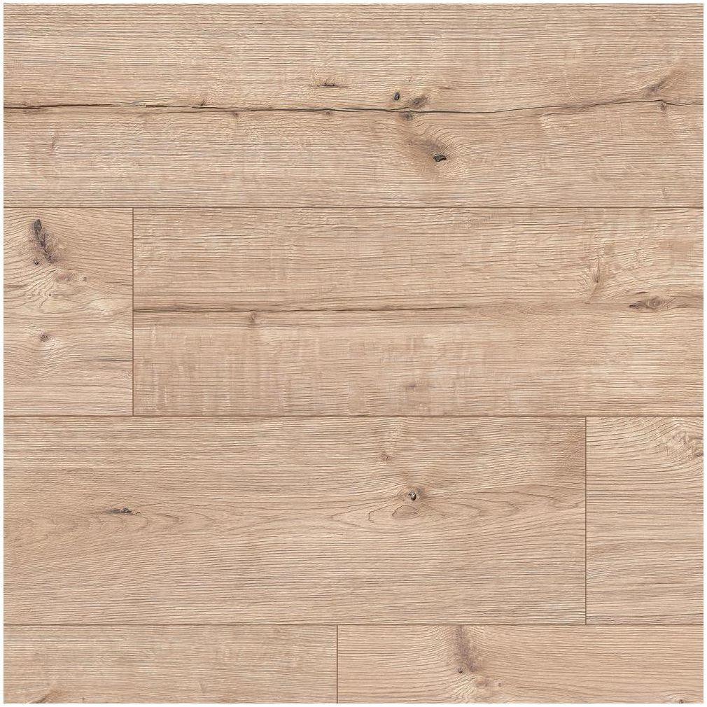 Panele podłogowe laminowane wodoodporne Barletta AC5 8 mm Classen