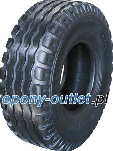 Armour IMP100 0/80 R
