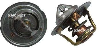Termostat 48mm Chrysler Pacifica 2005-2007