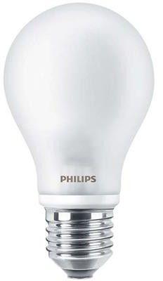 ŻARÓWKA LED E27 4,5 - 40W 2700K PHILIPS