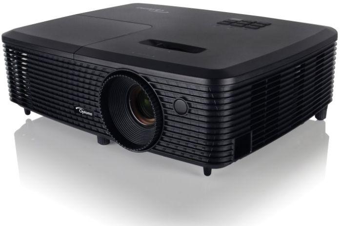 Projektor Optoma W331 - Projektor archiwalny - dobierzemy najlepszy zamiennik: 71 784 97 60