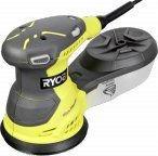 Szlifierka mimośrodowa Ryobi ROS300