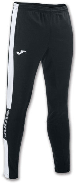 Spodnie Joma Champion IV black/white (10 szt.)