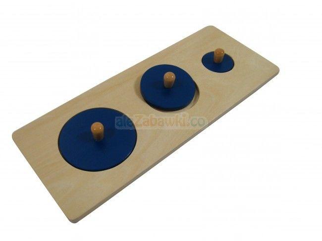 Zabawka edukacyjna Uśmiechnięty Telefon SMILY PLAY 000618 AN