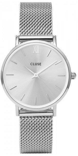 Zegarek CLUSE CW0101203011