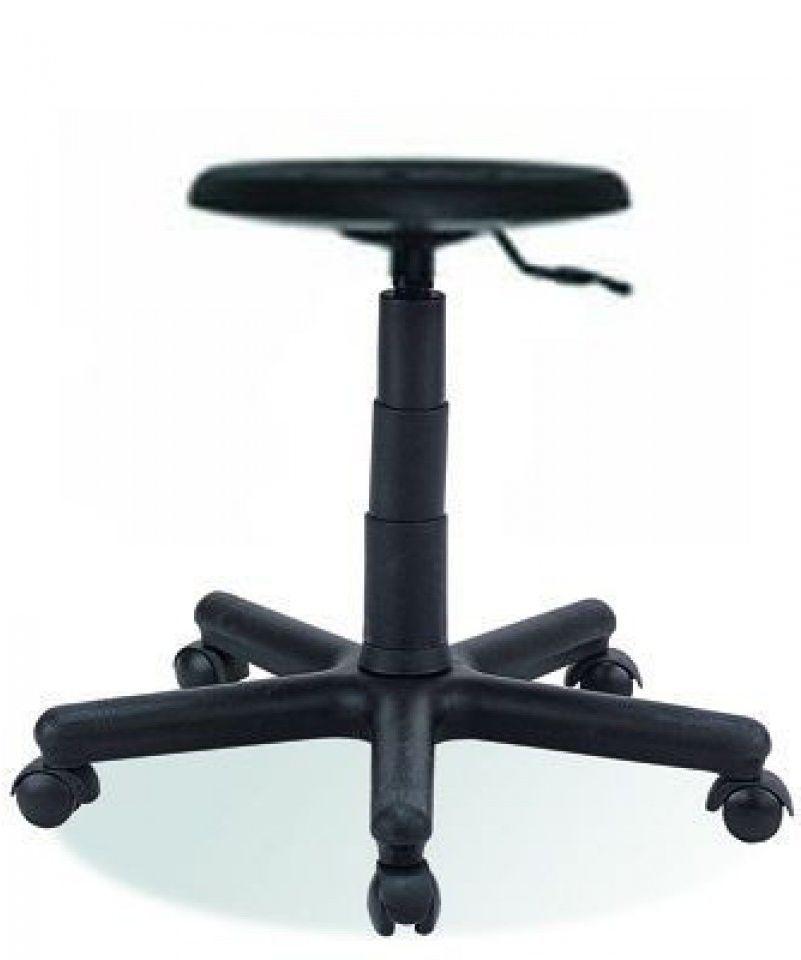 NOWY STYL Krzesło obrotowe GOLIAT PU ts12 #