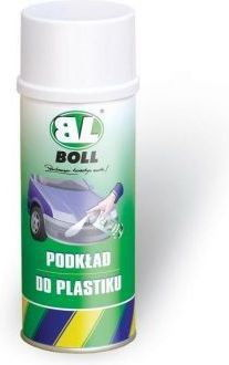 Boll Podkład do plastiku Spray 400 ml