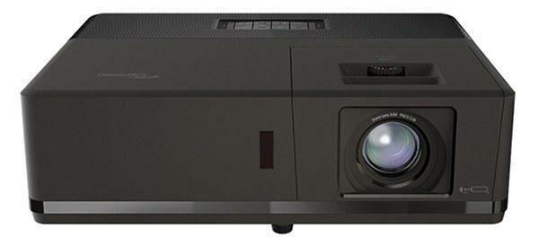 Projektor Optoma ZU506T BLACK+ UCHWYTorazKABEL HDMI GRATIS !!! MOŻLIWOŚĆ NEGOCJACJI  Odbiór Salon WA-WA lub Kurier 24H. Zadzwoń i Zamów: 888-111-321 !!!