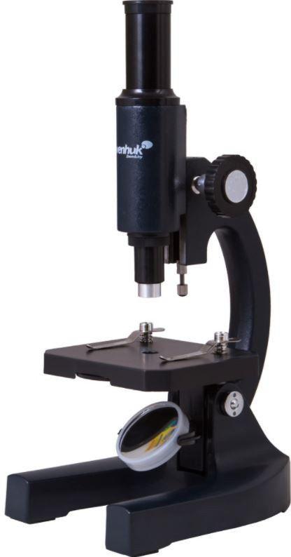 Mikroskop 3S NG