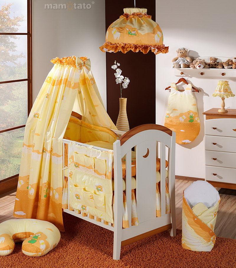MAMO-TATO Lampa wisząca Marzyciele w ceglastym pomarańczu