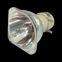 Lampa do NEC VE303 - oryginalna lampa bez modułu