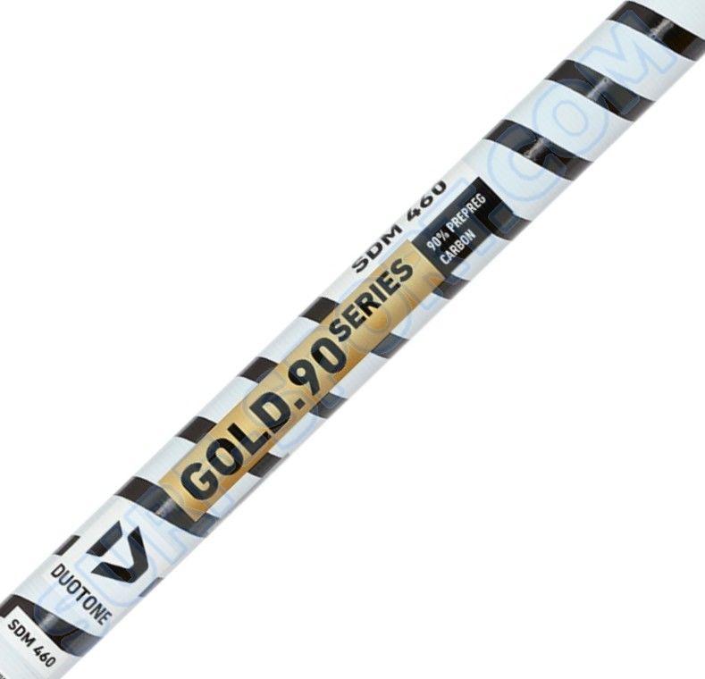 Maszt Windsurfingowy Duotone Gold Series SDM -C90 2019