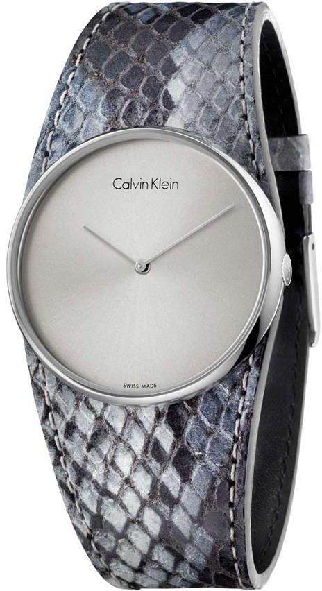 Zegarek Calvin Klein K5V231Q4 GWARANCJA 100% ORYGINAŁ WYSYŁKA 0zł (DPD INPOST) POLECANY SKLEP -5% SPRAWDŹ W SKLEPIE