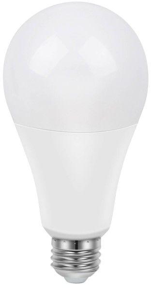 Żarówka LED Diall A67 22 W E27 2452 lm 2700 K matowa