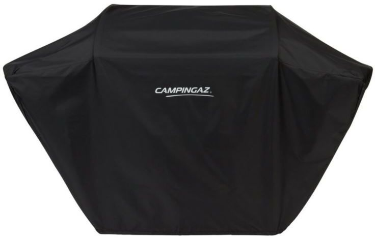 Pokrowiec na grill Campingaz Classic BBQ L seria 3