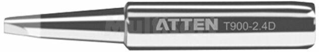 Grot wkrętak 2,4x0,5mm ATTEN do lutownicy do stacji lutowniczej