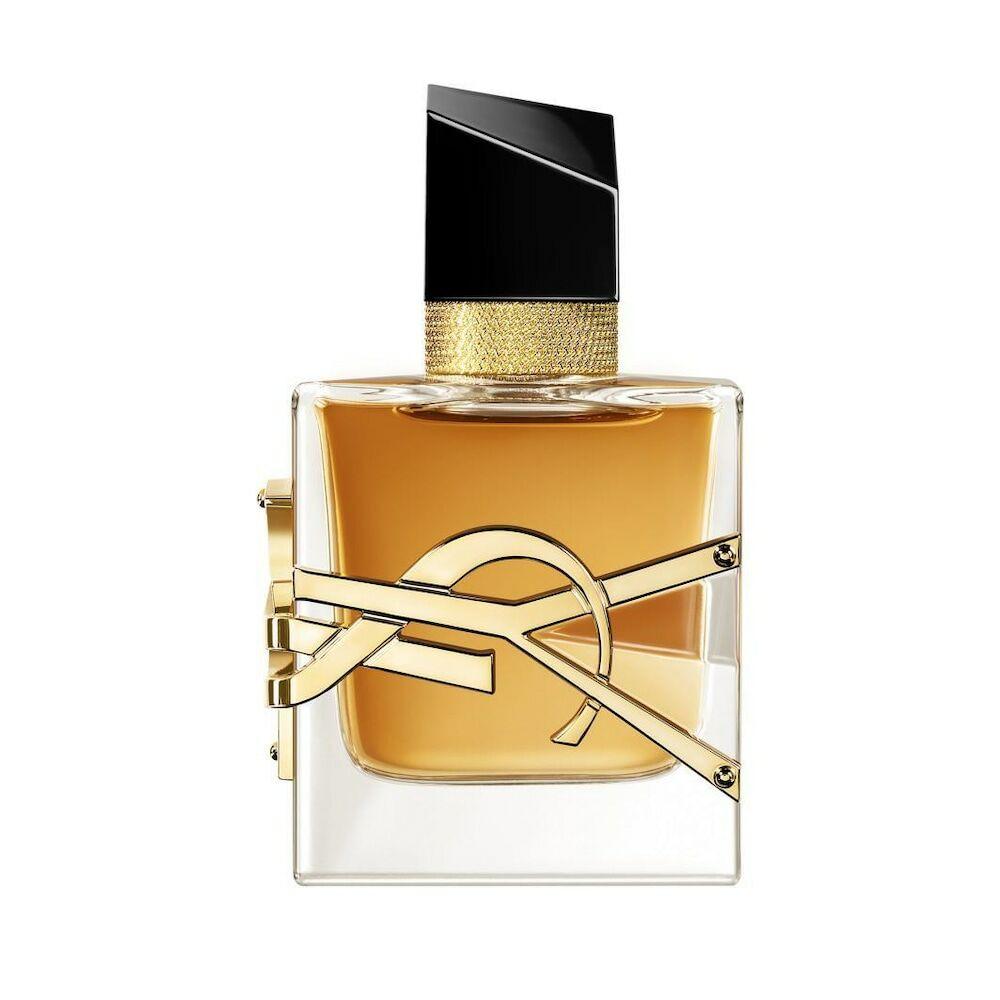 Yves Saint Laurent Libre Yves Saint Laurent Libre Eau de Parfum Spray Intense 30.0 ml