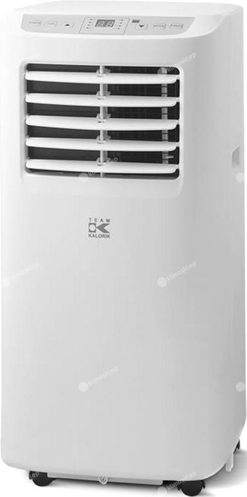 Klimatyzator przenośny Kalorik TKG ACM 1010