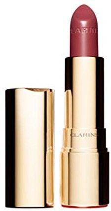 Clarins Joli Rouge 757 nude brick - pomadka do ust 3,5 g