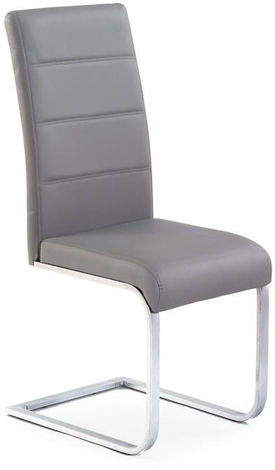 HALMAR krzesło K-85