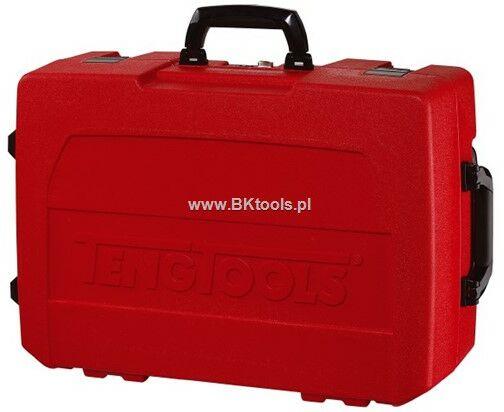 Walizka narzędziowa Teng Tools TC-SC na 9 zest. TT 144070109